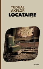 Locataire by Tudual Akflor