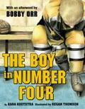 The Boy in Number Four b7115168-51e9-4112-b750-c848110c0dc3
