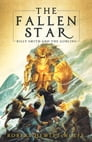 The Fallen Star Cover Image