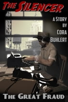 The Great Fraud: A Pulp Adventure by Cora Buhlert