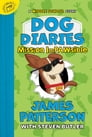 Dog Diaries: Mission Impawsible Cover Image