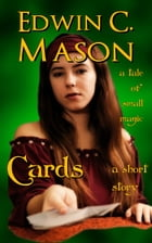 Cards by Edwin C. Mason