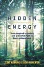 Hidden Energy Cover Image