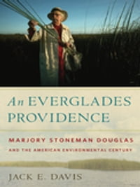 An Everglades Providence