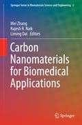 Carbon Nanomaterials for Biomedical Applications d5ecaafa-ebeb-48d9-bbbe-f8495fc620f6