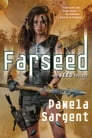 Farseed Cover Image
