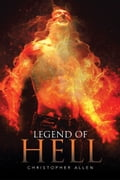 Legend of Hell d2aae0a1-758e-4d03-80a9-095cc5195c5b