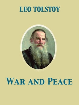 Book War and Peace by Louise Shanks Maude