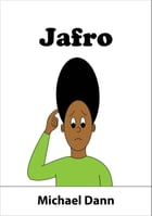Jafro (UK Edition) by Michael Dann