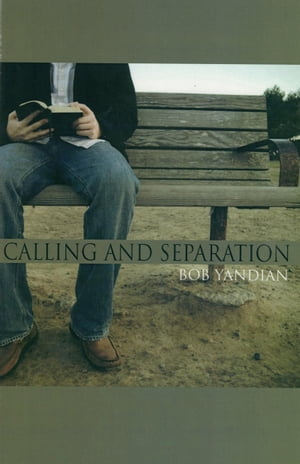 Calling and Separation Opening the Door to Your Ministry and Purpose
