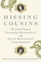 Hissing Cousins Cover Image