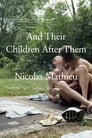 And Their Children After Them Cover Image