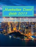 Manhattan Travel Guide 2015 28d520af-effe-44fd-88c4-669909d55c4c