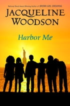 Harbor Me Cover Image