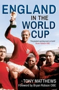 England in the World Cup 1950-2014 4bf5c64d-d8e9-43b1-a057-5af21aff6497