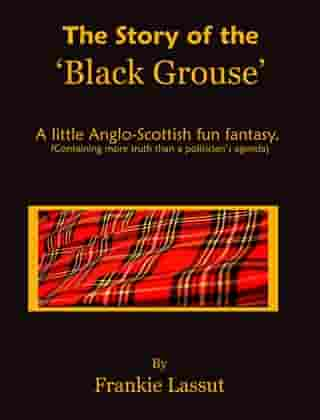 The Story of The Black Grouse