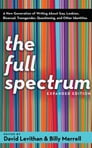 The Full Spectrum Cover Image