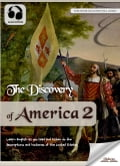 9791186505458 - Oldiees Publishing: The Discovery of America 2 - 도 서
