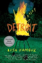 Detroit Cover Image