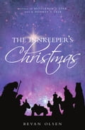 The Innkeeper's Christmas e8d667d2-3d74-46df-835b-ac895bd73dc9