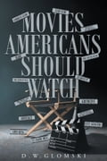Movies Americans Should Watch 72cca66e-133d-4a2e-9338-b5786c5b3291