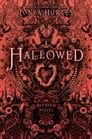 Hallowed Cover Image