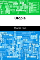 Utopia by Saint Thomas