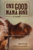 One Good Mama Bone Cover Image