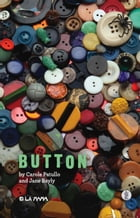 Button by Patullo