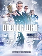 Doctor Who - Silhouette by Justin Richards