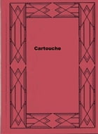 Cartouche by Frances Mary Peard
