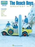 The Beach Boys - Greatest Hits (Songbook) 20fb3fca-5b46-4a05-b889-3a7b6b8f9cdd