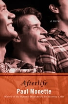 Afterlife: A Novel by Paul Monette