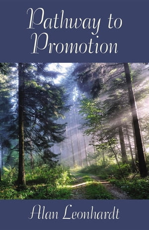 Pathway to Promotion