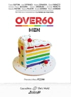 Over60 - Men by Stefano Paolo Giussani