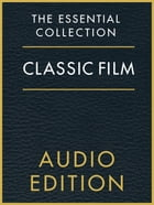 The Essential Collection: Classic Film Gold by Chester Music