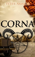 Corna by Peter Amajor