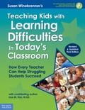 Teaching Kids with Learning Difficulties in Today's Classroom 147c0df6-bd09-402f-a973-bce8c06d74a1