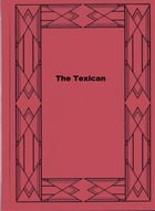 The Texican by Dane Coolidge
