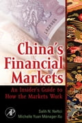 China's Financial Markets: An Insider's Guide to How the Markets Work b3c1b9cb-06e2-4772-a29e-5df6f6a87f7c