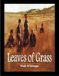 Leaves of Grass 2dde8145-5c7b-4851-bf85-c99874faea5a