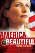 America the Beautiful 41d51223-8e4b-4f5b-a108-2a1b49f6b934