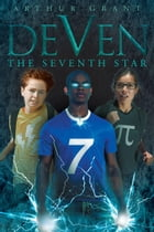 DEVEN: The Seventh Star by Arthur Grant