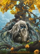 Above the clouds: Destiny of the forsaken by Rem Goode