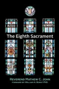 The Eighth Sacrament 649429bf-98b9-469c-9b97-cbdbd70463af