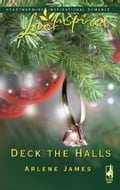 Deck the Halls ac718de0-a602-4159-b899-d221fbd3c228