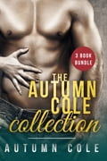 The Autumn Cole Collection