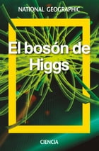 El bosón de Higgs by David Blanco Laserna