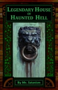 Legendary House of Haunted Hell 1ff16fbf-2999-4699-9ec1-e964619b9f1c