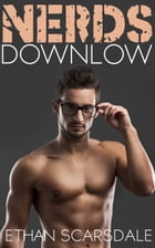 Nerds Downlow by Ethan Scarsdale